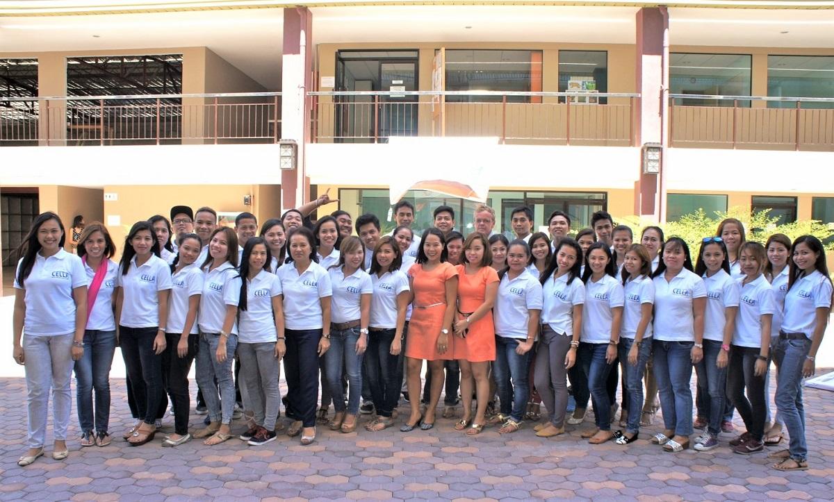 コロナで休校中?いつからフィリピン留学が再開できるか予想